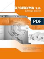 catalogo reductor.pdf