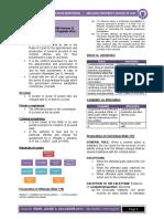 Regalado Crimpro.pdf