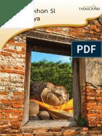 AyutthayaEn-1516783613