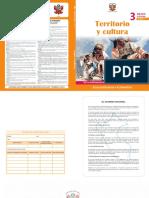 territorio-cultura-unidad-3-texto-3-avanzado.pdf