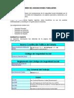 265650204-Regimen-de-Asignaciones-Familiares-bolivia.docx
