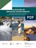 ECOVALOR_SEMARNAT_2015.pdf