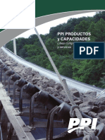_FORD__Diagramas_de_Cableado_Ford_Fiesta_2009.pdf;filename_= UTF-8''-5BFORD-5D_Diagramas_de_Cableado_Ford_Fiesta_2009-1-1