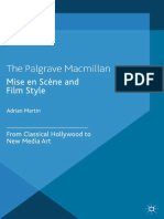 Mise en Scène and Film Style_ From Classical Hollywood to New Media Art-Palgrave Macmillan UK (2014