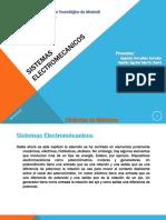 179070186-Sistemas-Electromecanicos.pptx