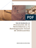 UNODC SocialReintegration ESP LR Final Online Version