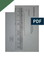 Form Pengantar Claim