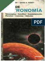 Guía de astronomía.pdf