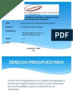 Diapositiva Derecho Lizzzzzzz