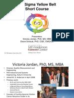 Six-Sigma-Yellow-Belt-Presentation.pdf