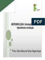 Aula_teórica_Introdução_a_microbiologia