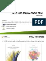 ISO-31000-COSO-ERM_18