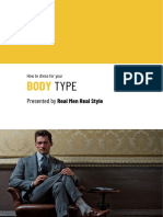 How-To-Dress-For-Your-Body-Type.pdf