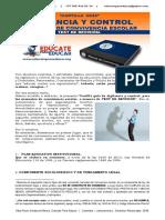 CARTILLA GUIA  PARA  VIGILANCIA Y  CONTROL.pdf