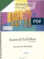 1-Tocando Flauta Doce (1).pdf