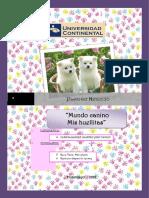 90279112-Plan-de-Negocio-ion-y-Evaluacion-Final.docx