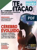 Segredos.da.Mente.mente.e.meditação.ed.02.2017