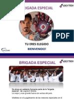 CLARO FIJO.pdf