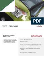 2012-citroen-c3-picasso-106975