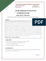 P390-396.pdf