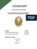 SOLDADURA DE UN FEDELPASTO.docx
