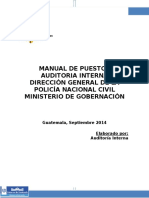 1. Manual Puestos integrado.docx