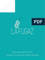 37-Catalogo La Fugaz 8
