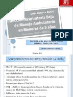 pptira2013-131230184238-phpapp01