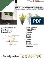 Conversatorio Baños Herbales vFINAL.pdf