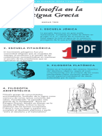 Infografías S2 U1 y U2 OK.pptx