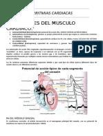 ARRITMIAS CARDIACAS.docx