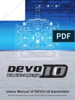 DEVO-10-User-manual.pdf