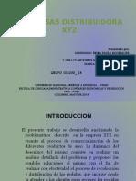 102030_18_Momento4.pptx