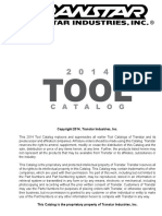 TranstarToolCatalog2014.pdf