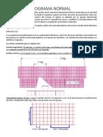 Electrocardiograma normal.docx