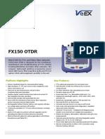 FX150_OTDR_D05-00-126P_C00.pdf