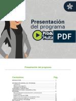 presentacion_programa.pdf