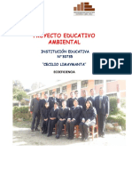 PROYECTO DE ECOEFICIENCIA.docx