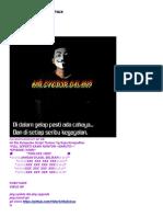 1000 Script Termux By ApiiiH.pdf