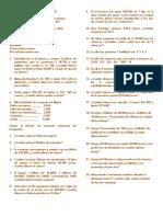 Taller Matematicas 2 y 3