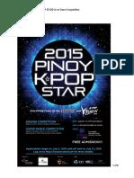 [GUIDELINES] 2015PKSCover+Dance+Competition_Updatedasof150707.pdf