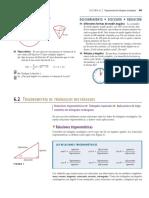 Precálculo.-Matemáticas-para-el-cálculo,-6ta-Edición---James-Stewart