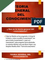 Teoria General (1)-1