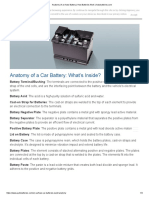 Anatomy of an Auto Battery _ How Batteries Work _ Autobatteries.com