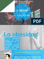 obesidad.pptx