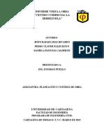 INFORME SERREZUELA FINAL.docx