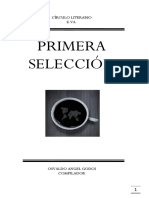 ANTOLOGÍA CÍRCULO LITERARIO EL VAGÓN-libro.docx