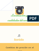 Localización y cualidades del sonido.pdf