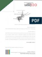 Fuentes de Financiamiento123