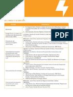 Programa Energía rural - Final.pdf